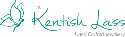 the kentish lass logo